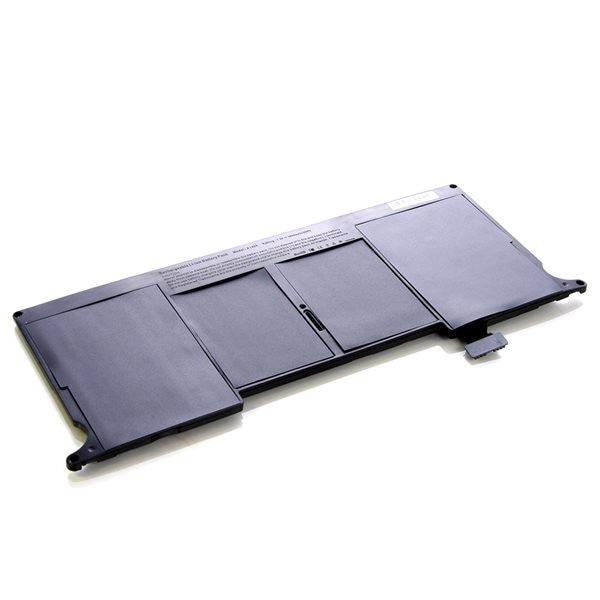 Akku Apple Macbook Air 11 A1370 Late 2010 / Air 11.6 A1370 Mid 2011 / A1465 Mid 2012