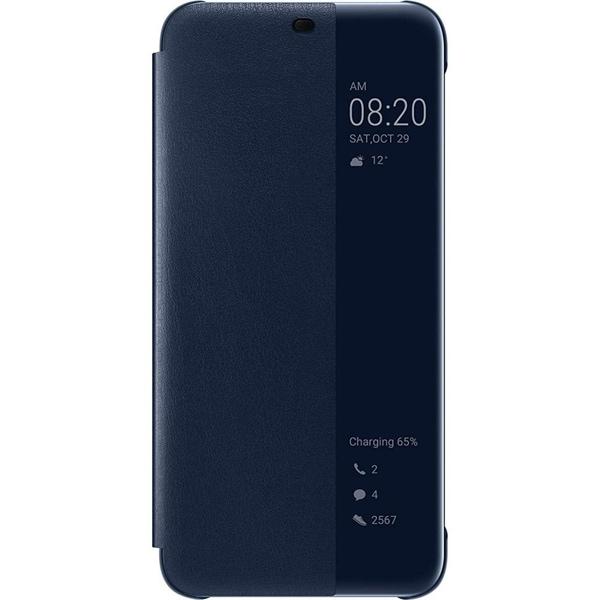 Huawei Suojattu Tila