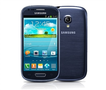 samsungs3mini
