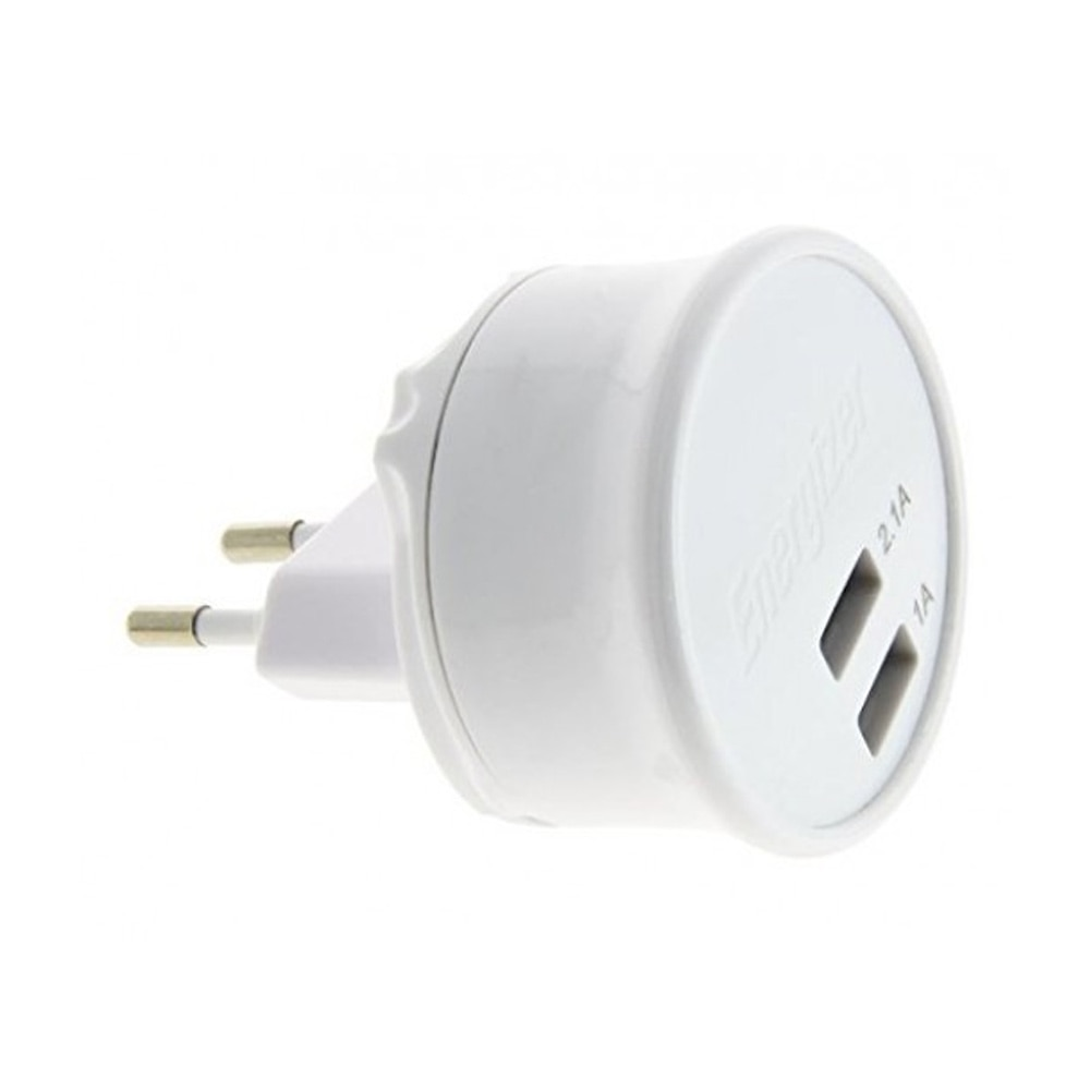 Energizer USB kaapeli Iphone Ipad Ipod 24hshop.fi